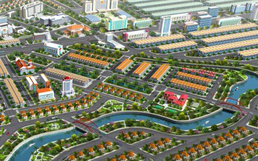 MT-Trường-Lưu-Centana-4-525x328 Dự án