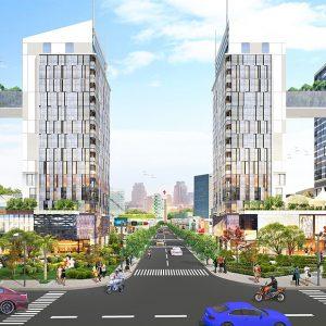 Bang-gia-dat-nen-thang-8-2018-1 Bảng giá tham khảo một số dự án đất nền rao bán trong tháng 8/2018