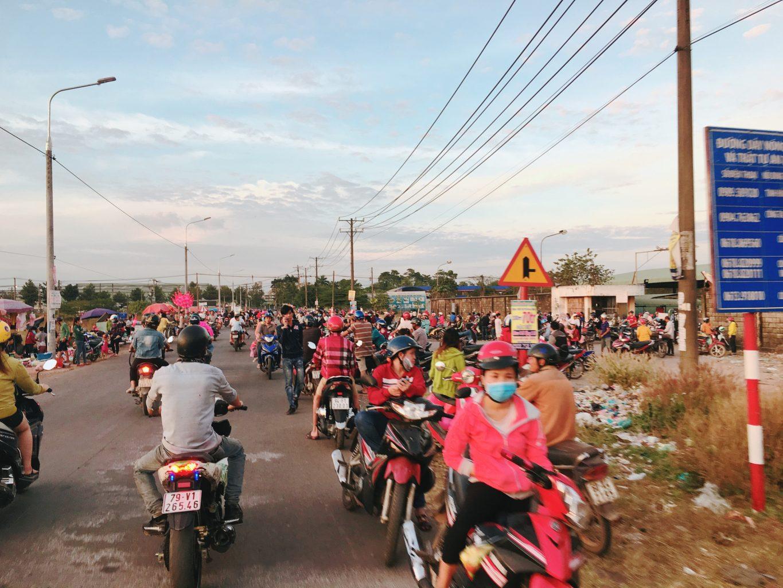 dang-ky-bang-gia_2 Dự án Golden Center City 3 - Đất vàng trung tâm ngay thành phố sân bay Long Thành
