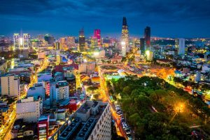 bất-động-sản-Biên-Hòa-3-300x169 Kinh nghiệm mua nhà đất