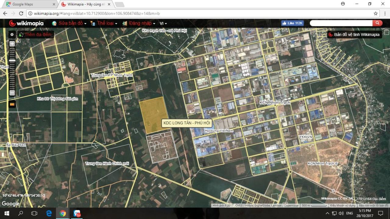 dang-ky-bang-gia_2 Dự án Mega City 2 - Đất vàng khu đô thị thành phố Nhơn Trạch