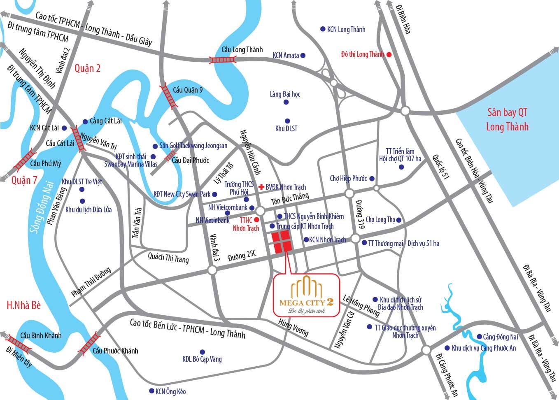 dang-ky-bang-gia_2 Dự án Mega City 2 - Đất vàng trung tâm thành phố Nhơn Trạch