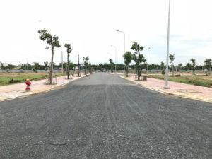 dat-nen-khu-dong-sai-gon-khoi-sac-trong-thang-ngau-1 Đất nền khu Đông Sài Gòn khởi sắc trong tháng Ngâu