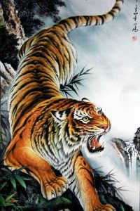 phong-thuy-tranh-ho-200x300 Phong thủy