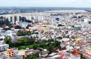 dat-nen-khu-dong-sai-gon-khoi-sac-trong-thang-ngau-1-300x169 Tin thị trường