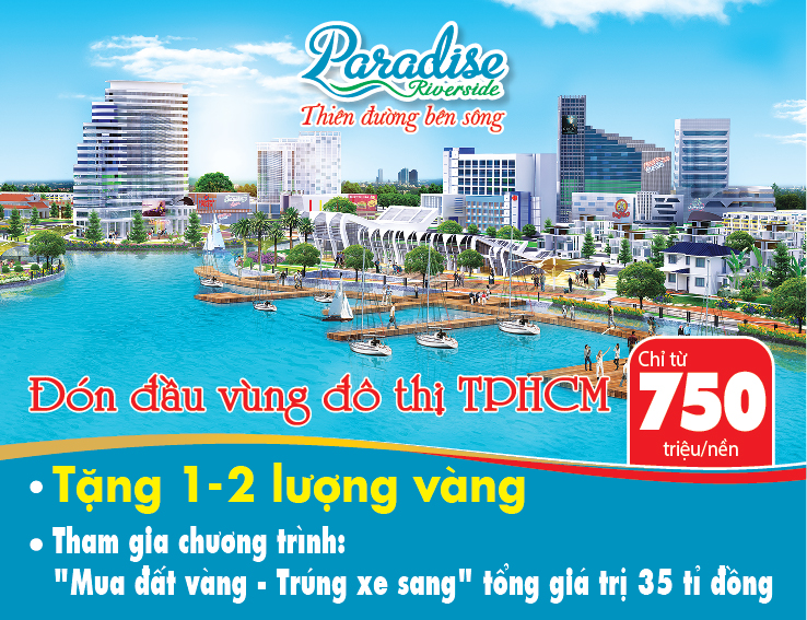 phoi-canh-du-an-paradise-riverside-2-1024x515 Dự án Paradise Riverside