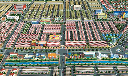 Aqua-City-2-525x328 Sàn giao dịch