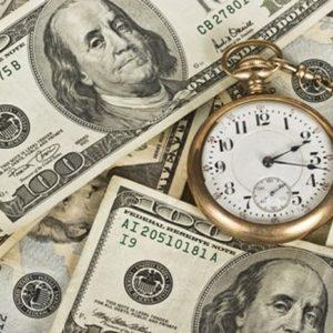 ho-chi-minh Quy tắc giúp tài sản không biến thành tiêu sản khi đầu tư địa ốc
