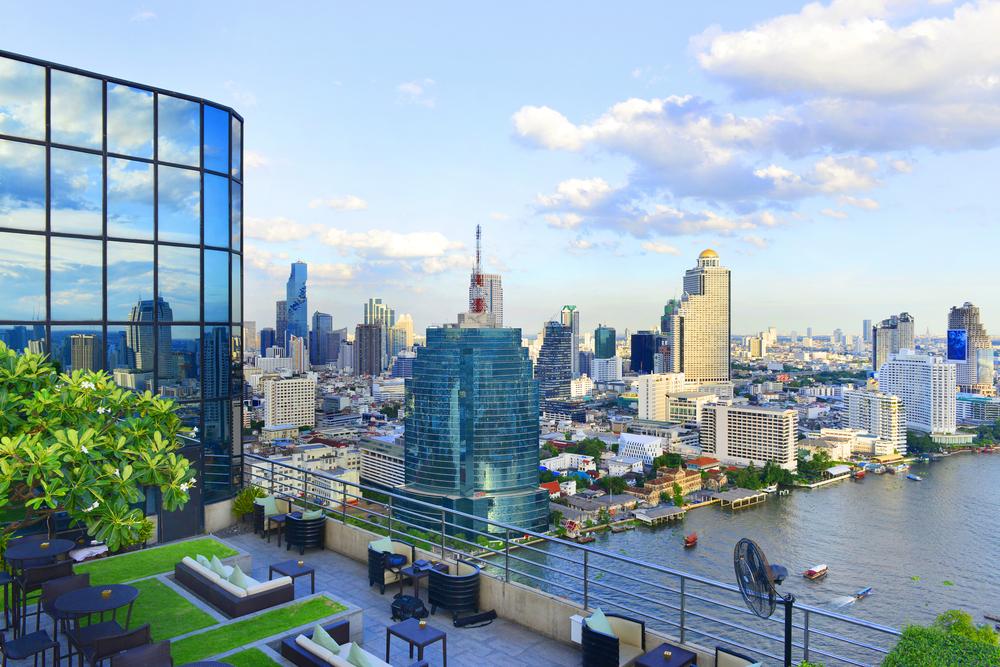 chu-dau-tu-bds-thai-lan-no-luc-kich-thich-suc-mua-cua-khach-hang Chủ đầu tư BĐS Thái Lan nỗ lực kích thích sức mua của khách hàng