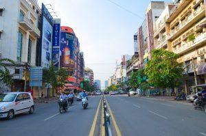 ong-trum-bat-dong-san-trung-quoc-giau-nhi-chau-a-300x180 Bất động sản thế giới