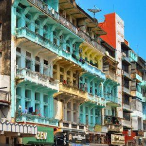 BĐS-bán-lẻ-Ấn-Độ-khởi-sắc-mạnh-mẽ BĐS bán lẻ Ấn Độ khởi sắc mạnh mẽ
