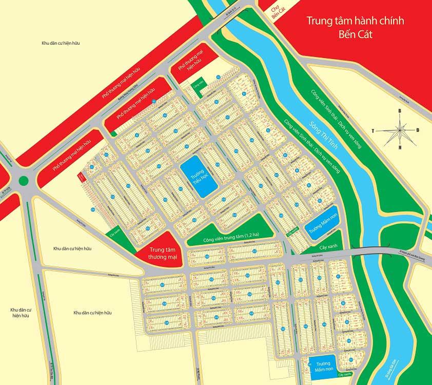 tong-quan-du-an-mega-city Khu đô thị Mega City