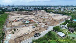 Hinh-moi-Singa-City-Quan-9-8-300x170 Video dự án