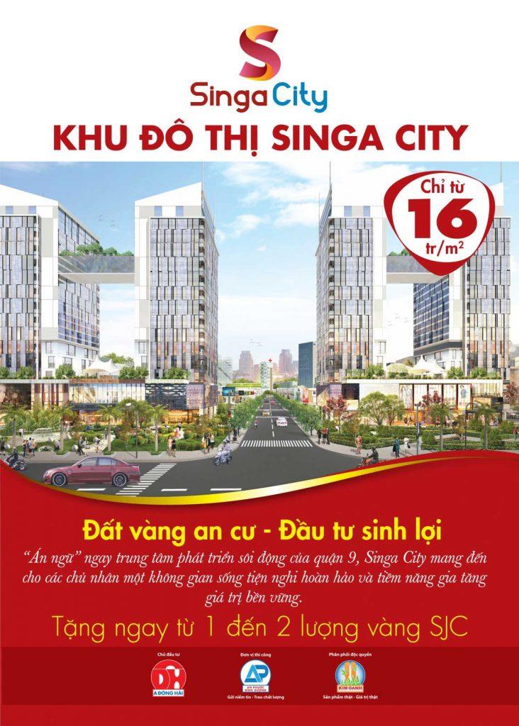 dang-ky-bang-gia_2 Dự án Singa City Quận 9