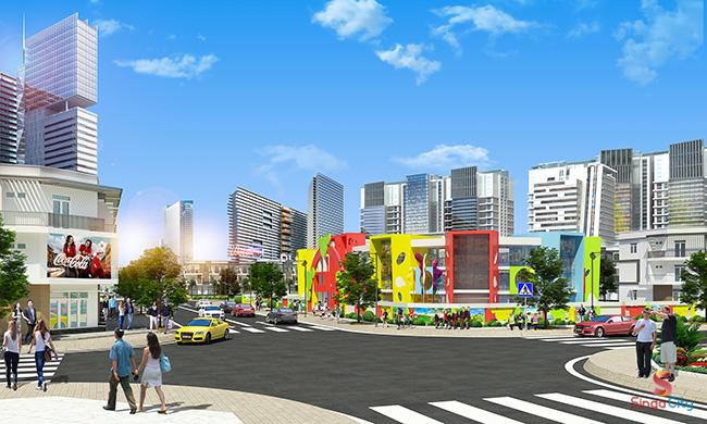 dang-ky-bang-gia_2 Có nên mua dự án Singa City