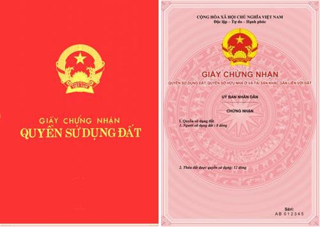 So-do-vi-tri-Mega-City-2 Dự án khu đô thị Mega City 2 Phú Hội Nhơn Trạch Đồng Nai