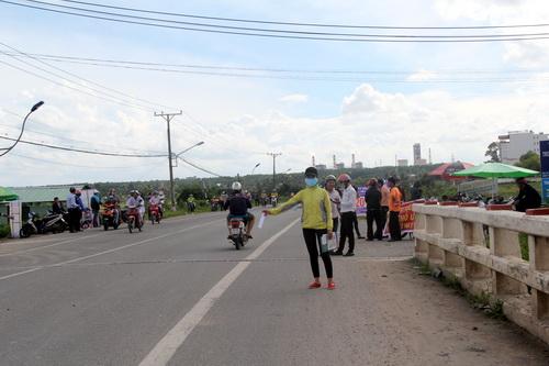 ban-dat-phu-hoi-0983389111 Đất Nhơn Trạch ồ ạt tăng giá theo chủ trương xây cầu Cát Lái