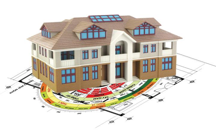 chuyen-gia-phong-thuy-noi-ve-thi-truong-bat-dong-san-nam-2018 Chuyên gia phong thủy nói gì về thị trường bất động sản 2018?