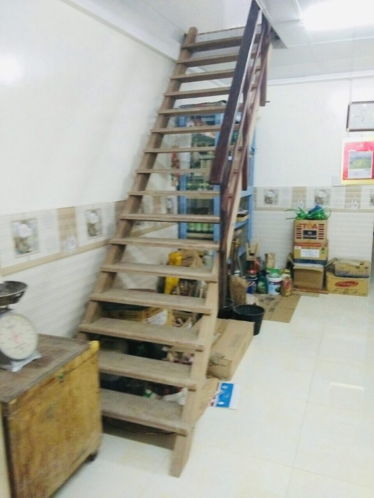 Nha-Toi-1-1024x768 Bán nhà chính chủ ngay chợ Nhu Gia - Mỹ Xuyên - Sóc Trăng