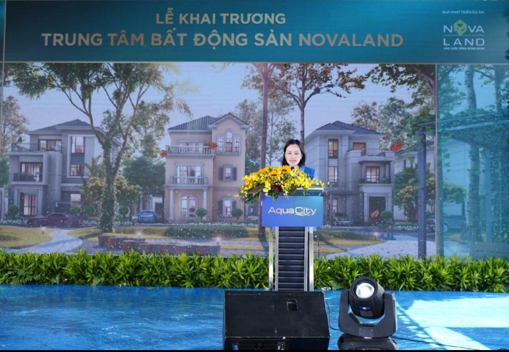 Novaland-dong-nai-1-1024x576 NOVALAND KHAI TRƯƠNG TRUNG TÂM BẤT ĐỘNG SẢN TẠI ĐỒNG NAI