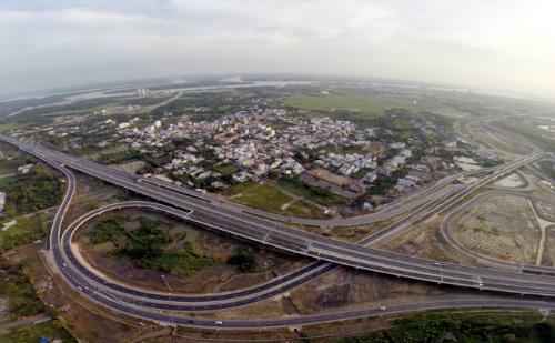 quy-hoach-thuc-day-bat-dong-san-phia-nam-bien-hoa-novaland-nguonnhadat-1 Quy hoạch thúc đẩy bất động sản phía Nam Biên Hòa