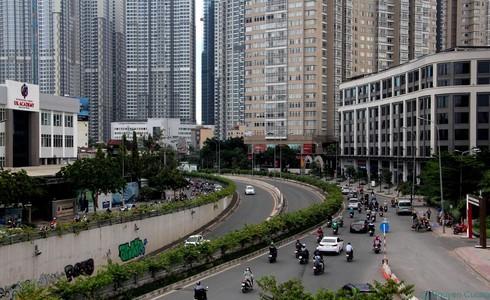 tp-hcm-kien-nghi-thu-tuong-chap-thuan-chu-truong-quy-hoach-khu-do-thi-21-000ha TP.HCM kiến nghị Thủ tướng chấp thuận chủ trương quy hoạch khu đô thị 21.000ha