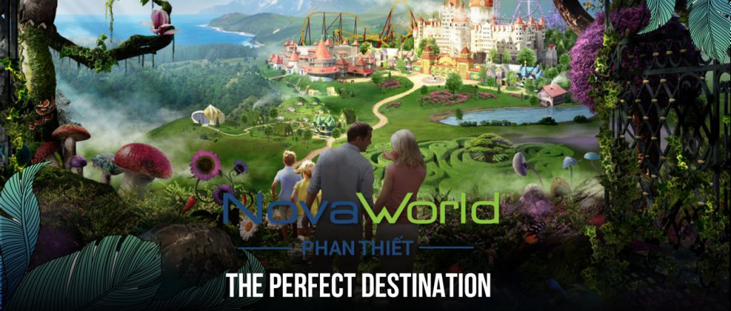 NovaWorld-Phan-Thiet-1024x436 NovaWorld Phan Thiết