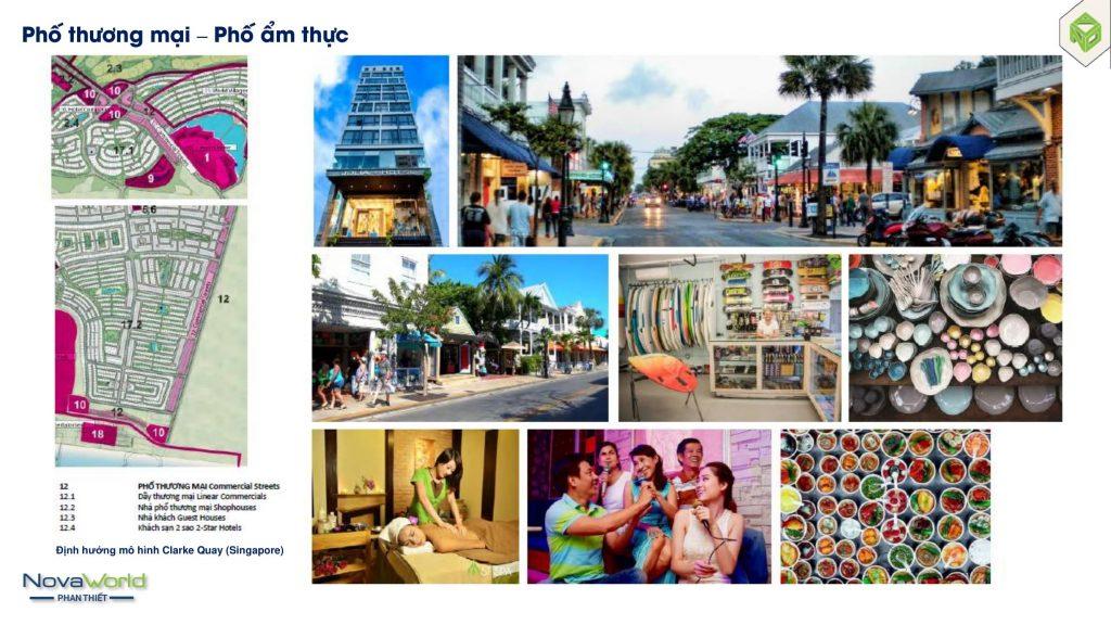 NovaWorld-Phan-Thiet-13-1024x494 NovaWorld Phan Thiết