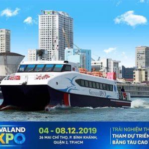 novaland-expo-novaworld-phan-thiet-1024x724 Novaland Expo