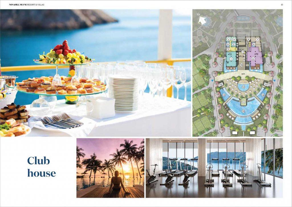tong_quan_novahills_mui_ne_resorts_villas-1024x572 Dự án NovaHills Mũi Né Resort & Villas