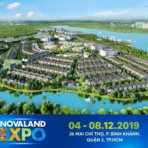 chuoi-su-kien-dang-chu-y-tai-novaland-expo-thang-12-2019 Novaland Expo - Chuỗi sự kiện đáng chú ý cuối năm 2019