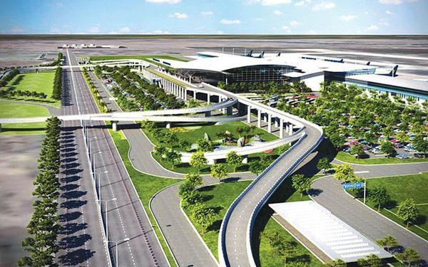 ban-giao-mat-bang-du-an-san-bay-long-thanh-trong-thang-10-2020 Sân bay Long Thành sẽ được bàn giao mặt bằng 10/2020