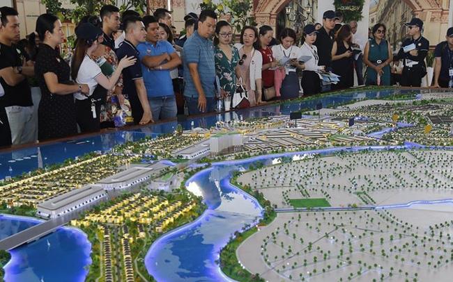 bat-dong-san-nghi-duong-vung-dat-moi-se-bung-no Bất động sản nghỉ dưỡng vùng đất mới sẽ bùng nổ