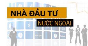 hinh-thuc-dau-tu-cua-nha-dau-tu-nuoc-ngoai-300x157 Tài chính - Chứng khoán - Bất động sản