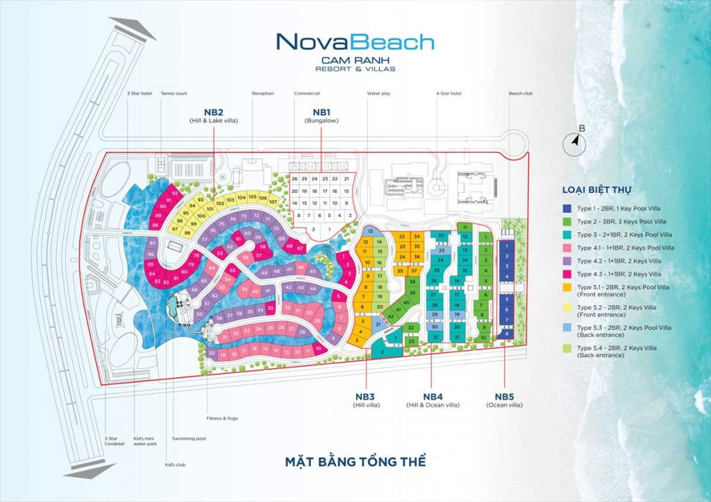 tong-the-du-an-novabeach-cam-ranh-1024x576 NovaBeach Cam Ranh Resort & Villas