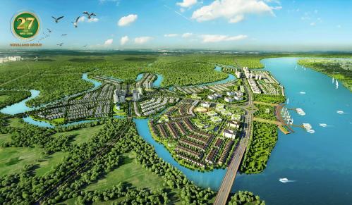 Aqua-City-2-1-1024x576 Dự án Aqua City Biên Hòa Đồng Nai Có Nên Đầu Tư?