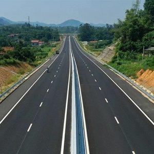 hoan-thanh-phuong-an-boi-thuong-cao-toc-dau-giay-phan-thiet-doan-qua-huyen-xuan-loc-trong-thang-3-2020 Dự án Đường Cao tốc Dầu Giây - Phan Thiết - Hoàn thành phương án bồi thường đoạn qua huyện Xuân Lộc