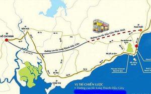 cao-toc-dau-giay-phan-thiet-300x187 Chính sách - Quy hoạch
