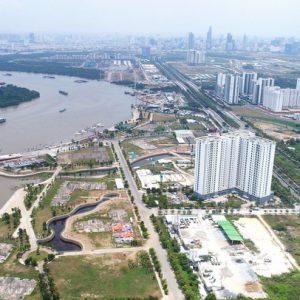 bất-động-sản-Biên-Hòa Bất động sản Biên Hòa - những nền tảng bứt phá