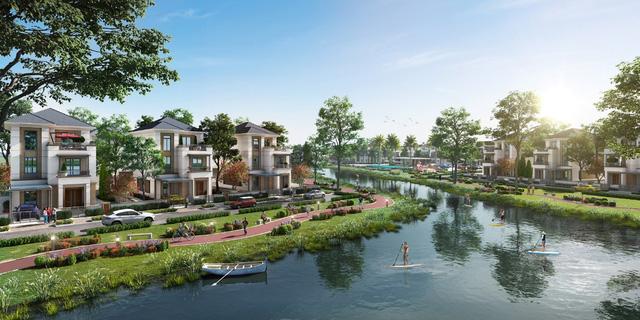 phong-thuy-yeu-to-khien-bat-dong-san-ven-song-luon-co-suc-hut-kho-cuong-aqua-city Aqua City The Elite 2 - Yếu Tố Phong Thủy Khiến Bất Động Sản Ven Sông Luôn Có Sức Hút Khó Cưỡng